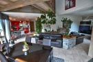 4 bed Villa for sale in Rhone Alps, Savoie...