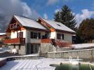 5 bed Villa for sale in Rhone Alps, Savoie...