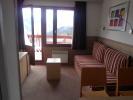 1 bedroom Apartment in Rhone Alps, Savoie...