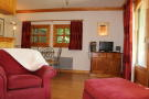2 bedroom Apartment for sale in Rhone Alps, Savoie...