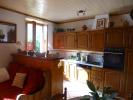 property for sale in Rhone Alps, Savoie...