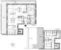 4 bed Apartment for sale in Rhone Alps, Savoie...