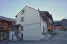 3 bedroom Village House in Rhone Alps, Savoie...
