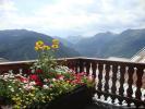 Village House in Rhone Alps, Savoie...