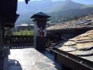 2 bedroom Duplex for sale in Rhone Alps, Savoie...