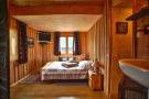 4 bed house for sale in Rhone Alps, Savoie, Bozel