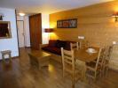2 bedroom Apartment in Rhone Alps, Savoie...