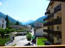 1 bed Apartment in Rhone Alps, Savoie...