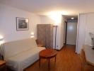 Studio apartment for sale in Rhone Alps, Savoie...
