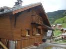 4 bedroom Chalet in Rhone Alps, Savoie...