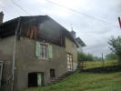 2 bedroom Village House for sale in Rhone Alps, Savoie...