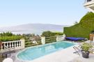 5 bedroom property in Rhone Alps, Haute-Savoie...