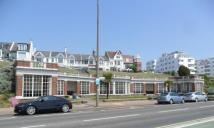 property to rent in Southend On Sea