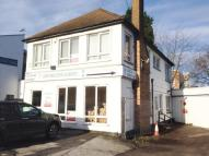 property to rent in Westcliff-On-Sea