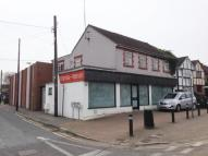 property to rent in Benfleet