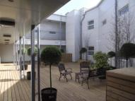 Apartment in Southend-on-Sea