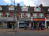 property to rent in Upminster
