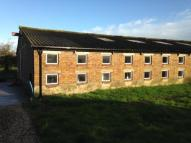 property to rent in Battlesbridge