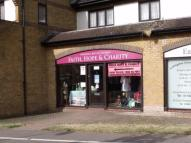 property to rent in Rochford