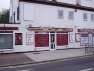 property to rent in Leigh-On-Sea