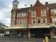 property to rent in Wilsons Corner, Ingrave Road, Brentwood, Essex