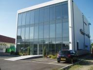 property to rent in First Floor Finance House, 20-21 Aviation Way, Southend On Sea, Essex, SS2