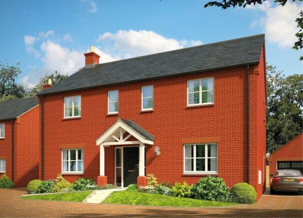 oakley sale uk gzyc  houses for sale oakley uk