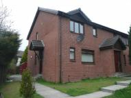2 bedroom Flat to rent in Netherwood Park, Deans...