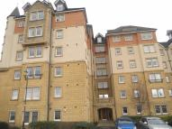Flat to rent in Eagles View, Livingston...