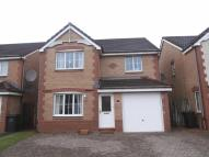 4 bedroom house to rent in Badger Brook, Broxburn...