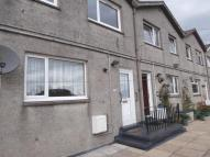 Flat to rent in Main Street, West Calder...