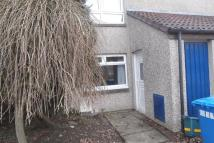 1 bedroom Flat to rent in Maryfield Park...