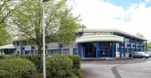 property to rent in St. Mellons Business Park, Fortran Road,