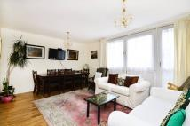 2 bedroom Flat to rent in Agar Grove, Camden, NW1