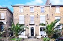 Flat for sale in Bartholomew Road...