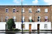 4 bedroom property for sale in Euston Street, Euston...