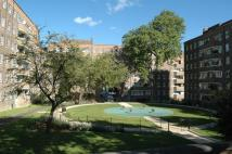 1 bedroom Flat in Primrose Hill Court...