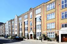 2 bedroom Flat in Cranleigh Street, Euston...