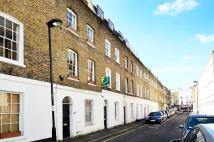 4 bedroom property to rent in Rousden Street, Camden...