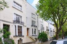 Flat for sale in Southampton Road...