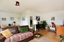 Flat for sale in Camden Road, Camden, NW1
