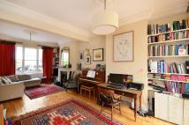 4 bedroom house to rent in Ascham Street...