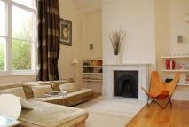 property in Primrose Hill Studios...