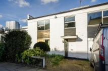 3 bed house for sale in King Henrys Road...
