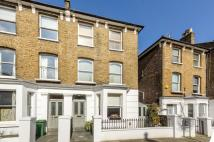 5 bed house in Woodsome Road...
