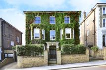 5 bedroom property in Dartmouth Park Hill...