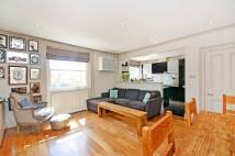 4 bedroom Maisonette for sale in Prince Albert Road...