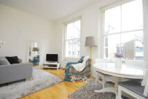 1 bedroom Flat for sale in Ainger Road...
