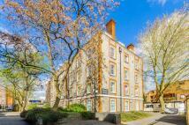 Powlett Place Flat to rent