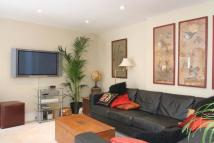 3 bed Mews in Eglon Mews...